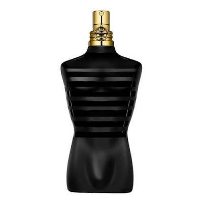 Jean Paul Gaultier Le Male Le Parfum edp 75ml