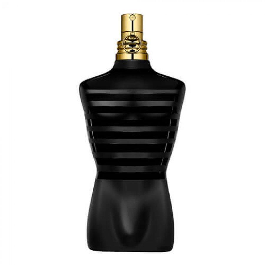 Jean Paul Gaultier Le Male Le Parfum edp 200ml