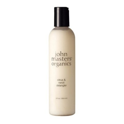 John Masters Organics Citrus & Neroli Detangler Conditioner 236ml