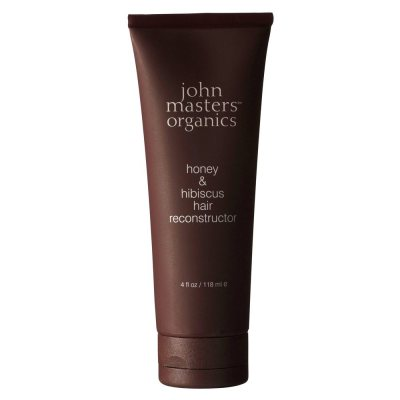 John Masters Organics Honey & Hibiscus Hair Reconstructor 118ml