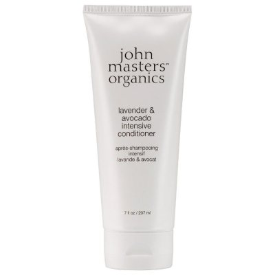 John Masters Organics Lavender & Avocado Intensive Conditioner 1035ml