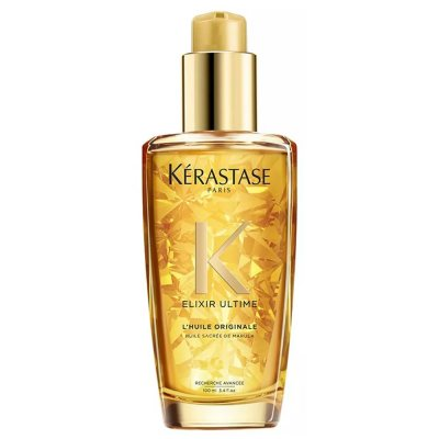 Kerastase Elixir Ultime Original Oil 100ml