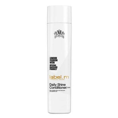 Label. M Daily Shine Conditioner 1000ml
