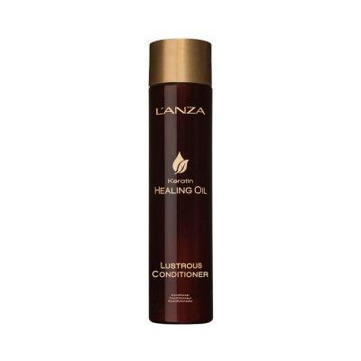 LANZA Keratin Healing Oil Conditioner 250ml