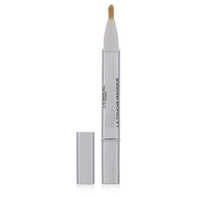 L'Oreal True Match Touche Magique Concealer C 3-5 Rose Beige