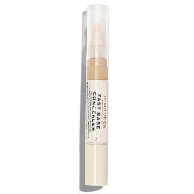 Makeup Revolution Fast Base Concealer C5