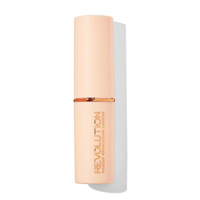 Makeup Revolution Fast Base Foundation Stick F2