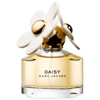 Marc Jacobs Daisy edt 50ml