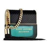 Marc Jacobs Decadence edp 50ml