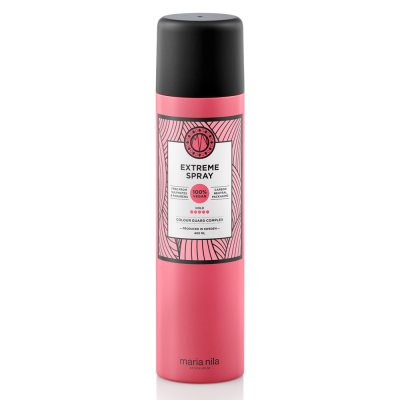 Maria Nila Extreme Spray 400ml