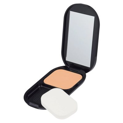Max Factor Facefinity Compact Foundation 002 Ivory