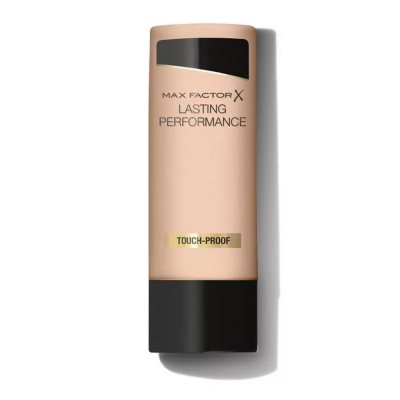 Max Factor Lasting Performance Foundation 101 Ivory Beige 35ml