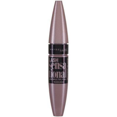 Maybelline Lash Sensational Intense Black Mascara 9,5ml