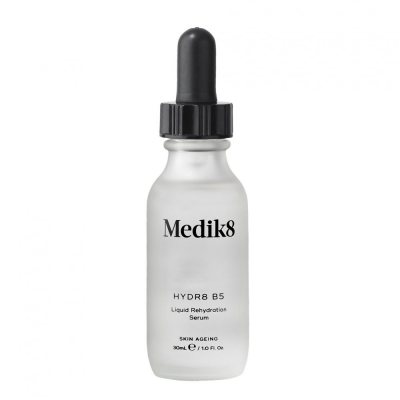 Medik8 Hydr8 B5 Serum 30ml