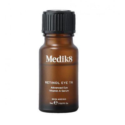 Medik8 Retinol Eye TR Serum 7ml