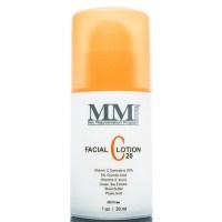 Mene&Moy Facial Lotion C20