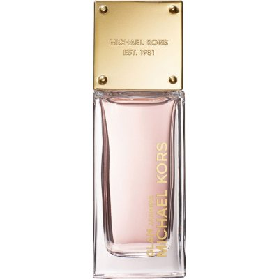 Michael Kors Glam Jasmine edp 50ml