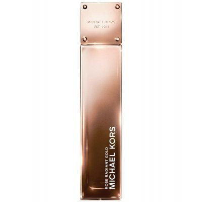 Michael Kors Rose Radiant Gold edp 100ml