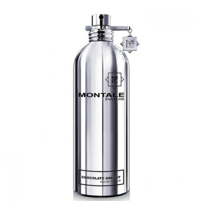 Montale Paris Chocolate Greedy edp 50ml