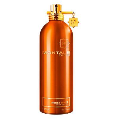Montale Paris Honey Aoud edp 100ml