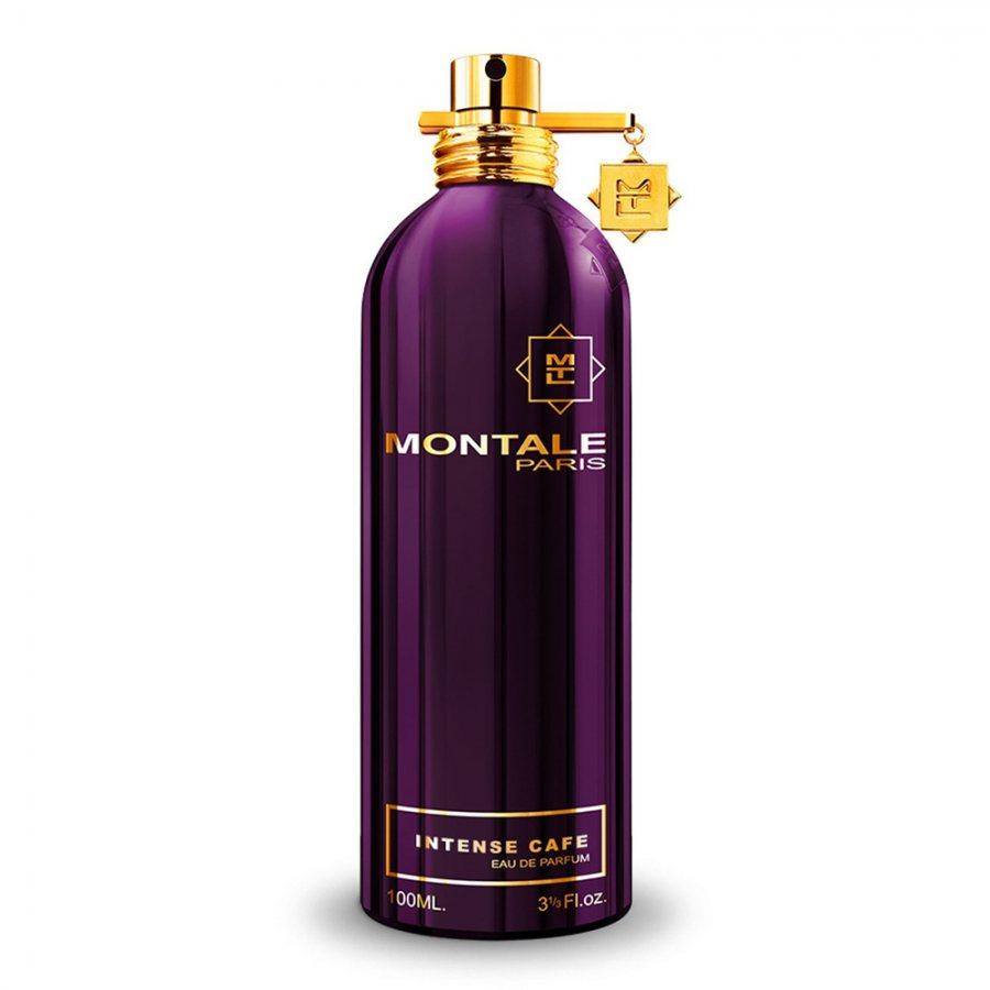 Montale Paris Intense Cafe edp 100ml