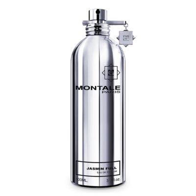Montale Paris Jasmin Full edp 100ml