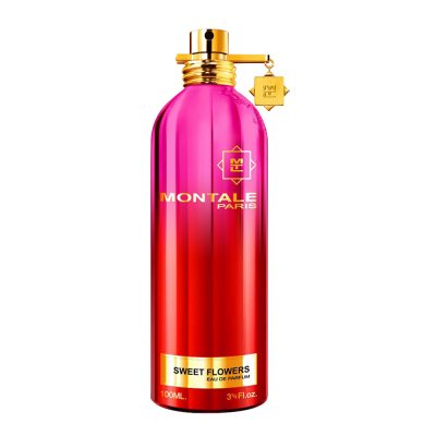 Montale Paris Sweet Flowers edp 100ml