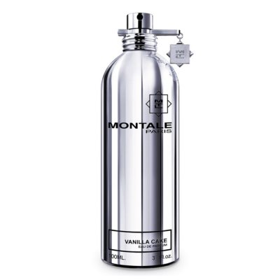 Montale Paris Vanilla Cake edp 100ml