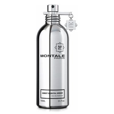 Montale Paris Sweet Oriental Dream edp 100ml