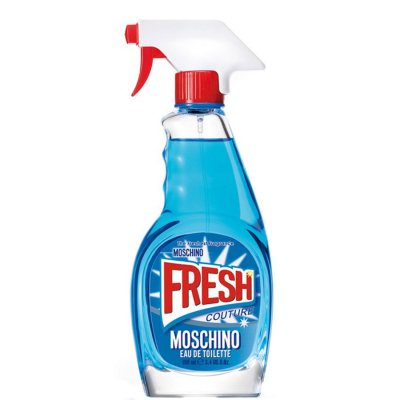 Moschino Fresh Couture edt 50ml