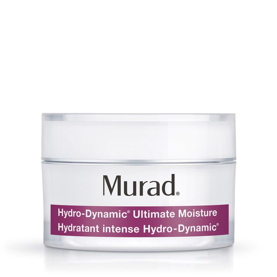 Murad Age Reform Hydro-Dynamic Ultimate Moisture 50ml