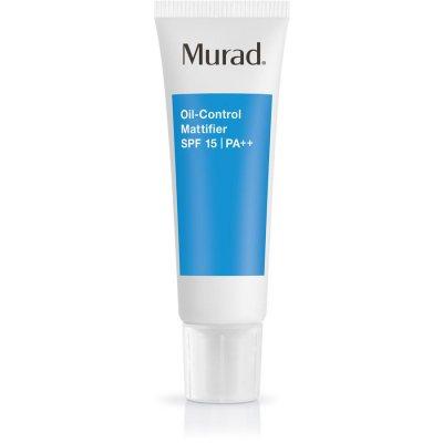 Murad Oil-Control Mattifier SPF15 50ml