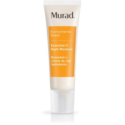 Murad Essential-C Night Moisture 50ml