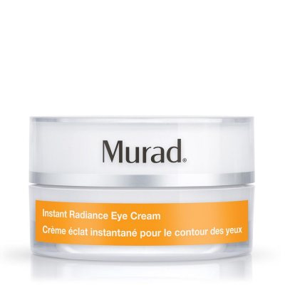 Murad Instant Radiance Eye Cream 15ml
