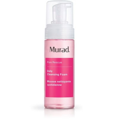 Murad Daily Cleansing Foam 150ml