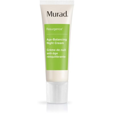 Murad Resurgence Age Balancing Night Cream 50ml