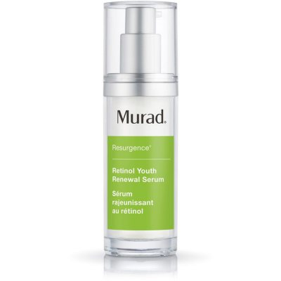Murad Resurgence Retinol Youth Renewal Serum 30ml