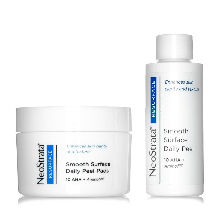 NeoStrata Smooth Surface Daily Peel