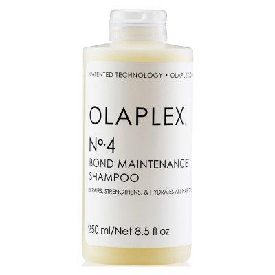 Olaplex No4 Bond Maintenance Shampoo 250ml