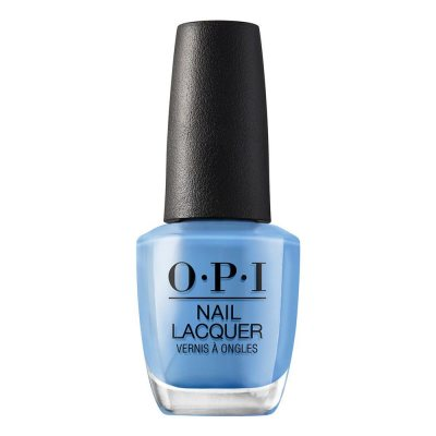 OPI Nail Lacquer Rich Girls & Po-Boys