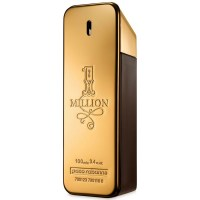 Paco Rabanne 1 Million edt 100ml