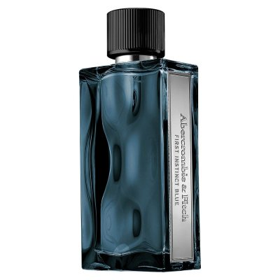 Abercrombie & Fitch First Instinct edt 30ml