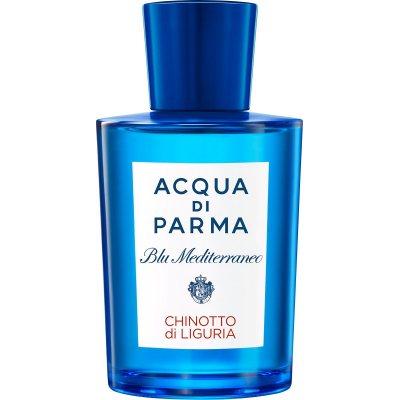 Acqua Di Parma Blu Mediterraneo Chinotto di Liguria edt 150ml