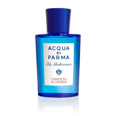Acqua Di Parma Blu Mediterraneo Chinotto di Liguria edt 30ml