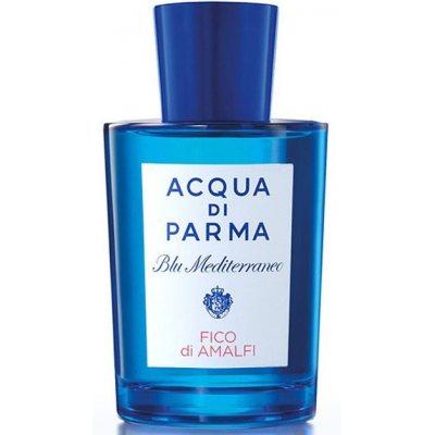 Acqua Di Parma Blu Mediterraneo Fico Di Amalfi edt 75ml