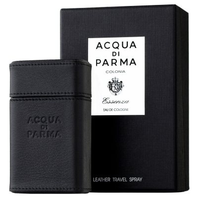 Acqua Di Parma Colonia Essenza edc Travel 30ml