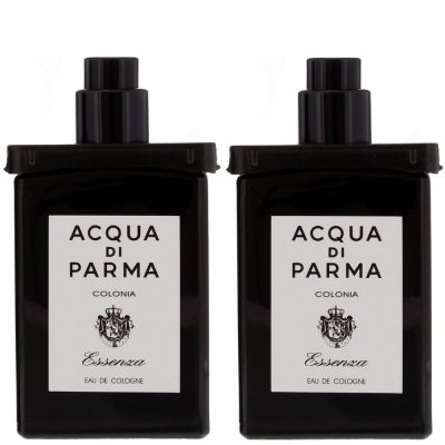 Acqua Di Parma Colonia Essenza Refill edc 2x30ml