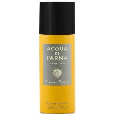 Acqua Di Parma Colonia Pura Deo Spray 150ml
