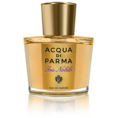 Acqua Di Parma Iris Nobile edp 50ml
