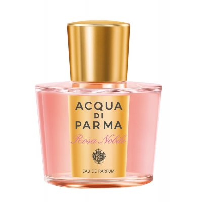 Acqua Di Parma Rosa Nobile edp 20ml